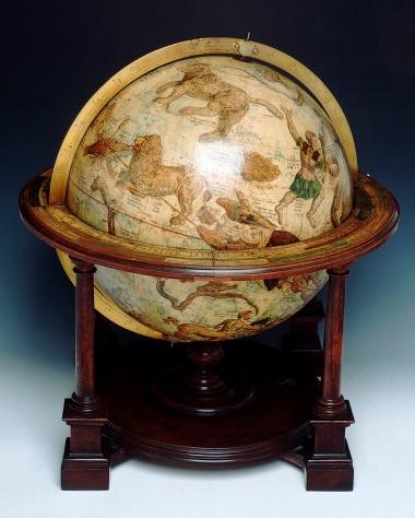 11Mercator-globe1