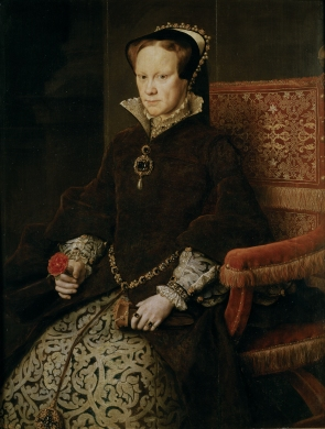 16Maria_Tudor1