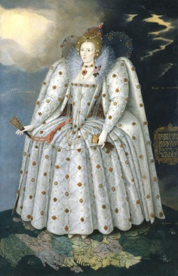 21Queen_Elizabeth_I_('The_Ditchley_portrait')_by_Marcus_Gheeraerts_the_Younger