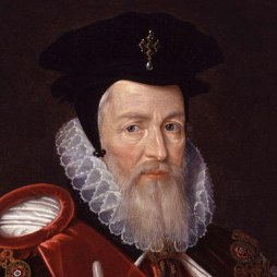 27William_Cecil_1st_Baron_Burghley_from_NPG.square