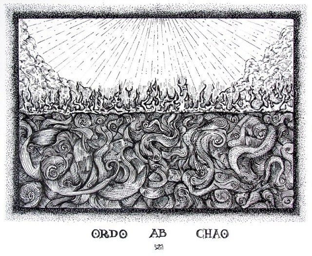 11ordo-ab-chao-order-from-chaos