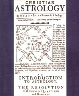 13christian_astrology