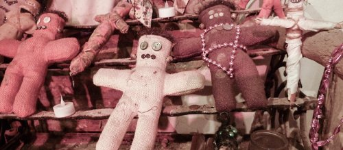 18Voodoo-Dolls-What-Are-Voodoo-Dolls-What-Are-Poppets