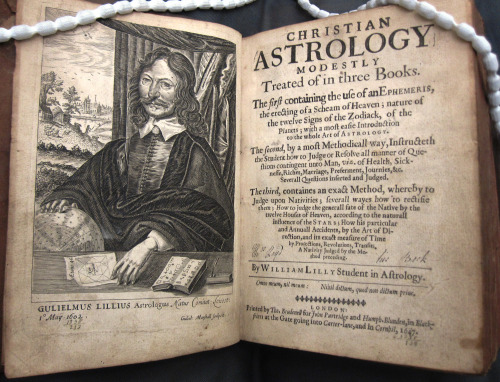 24lilly-astrology-title-page-1647