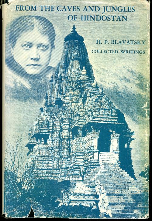 41blavatsky-Hindostan