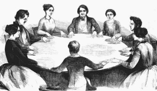 8Speaking-with-Spirits-The-Fox-Sisters-and-the-Birth-of-Spiritualism-3