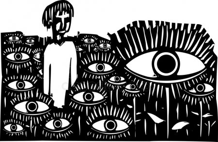 depositphotos_28488091-stock-illustration-field-of-eyes