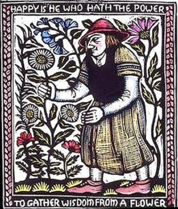cunningflower.jpg