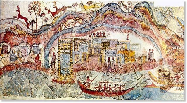 fresco-1024x567.jpg