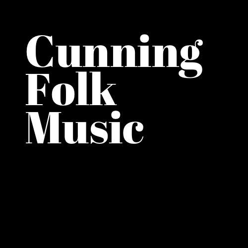 Cunning Folk Music ON August 5th